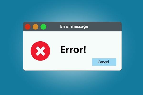 エクセルで引き算ができない原因