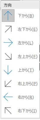 パワポ アニメーション