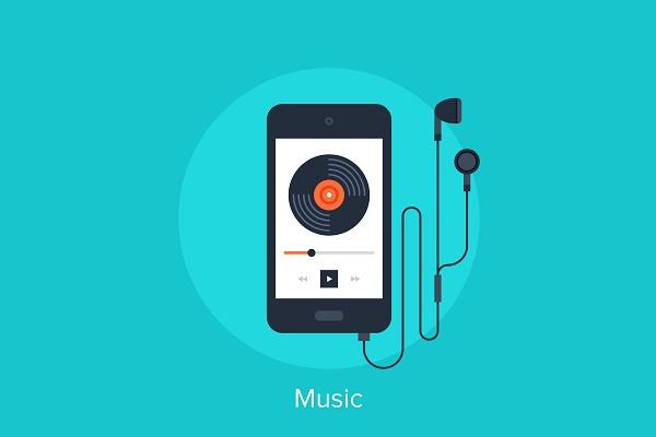 ミュージックFMとは