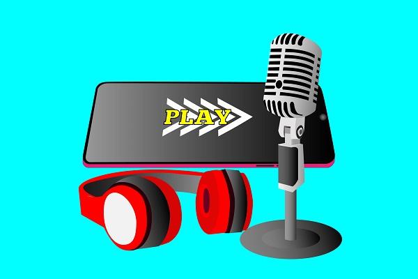 ミュージックFMは復活した?