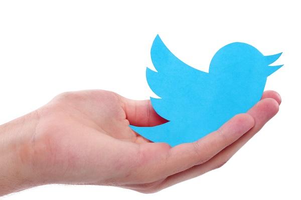Twitterの動画 保存できる