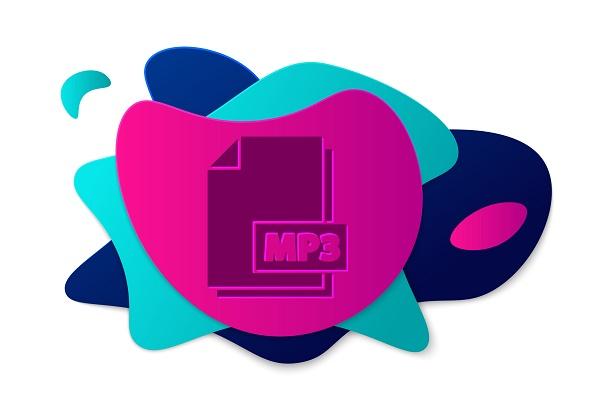 mp3変換ができるおすすめサイト2選