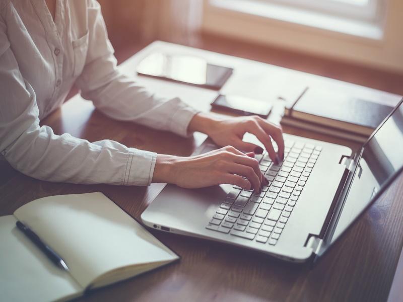 LINEブログヘビーユーザーが教えるブログ開設方法とトラブル回避術