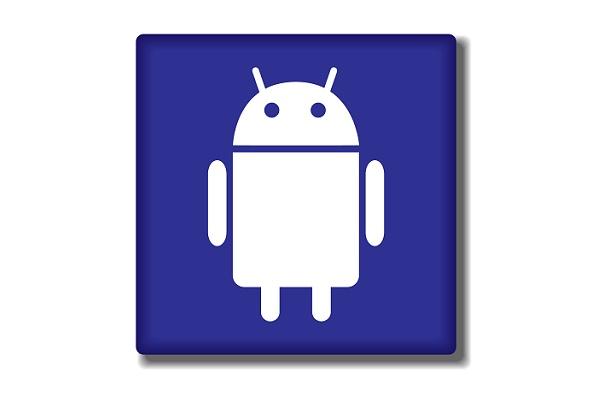 Androidのおすすめの最適化アプリ3選