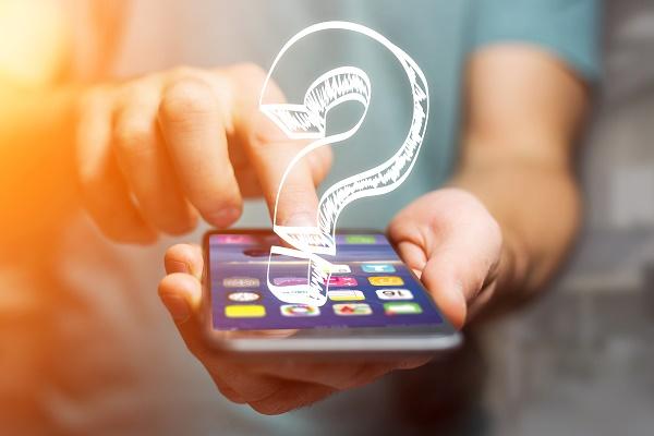 最適化アプリに効果はあるの?