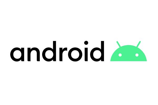 既読をつけずにメッセージを確認する方法 Android編