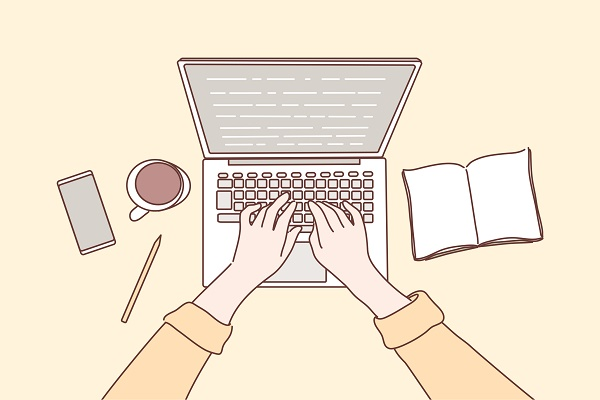 word onlineの基本的な使い方