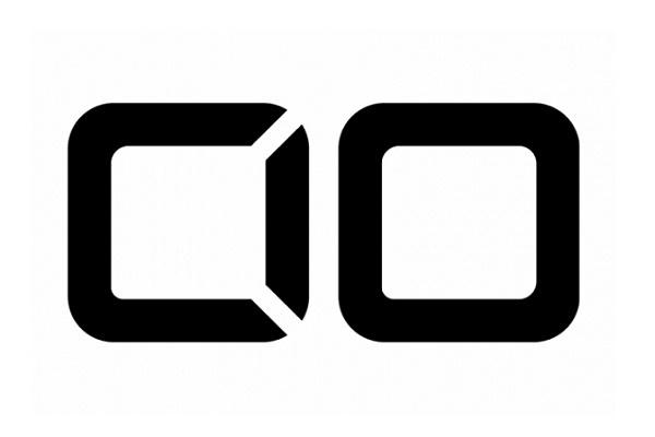 株式会社CIO