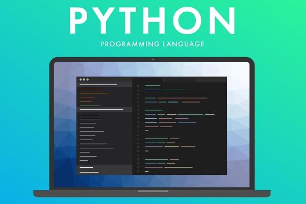 いま話題のプログラミング言語「Python」についても解説