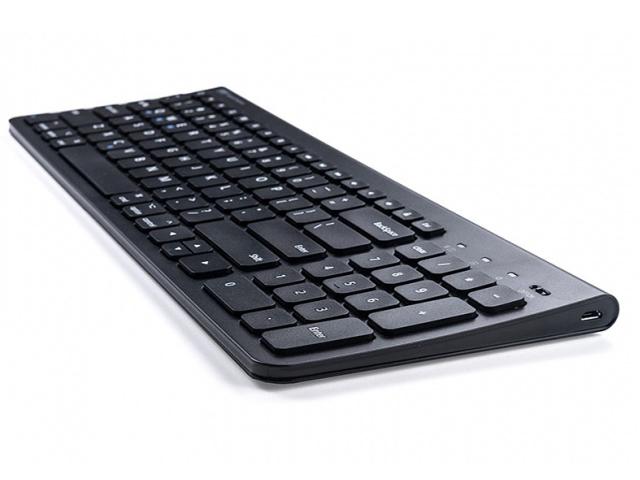 サンワサプライ Bluetoothキーボード