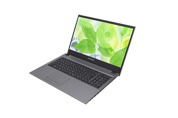 NLシリーズ Core i7 × SSD 1TB