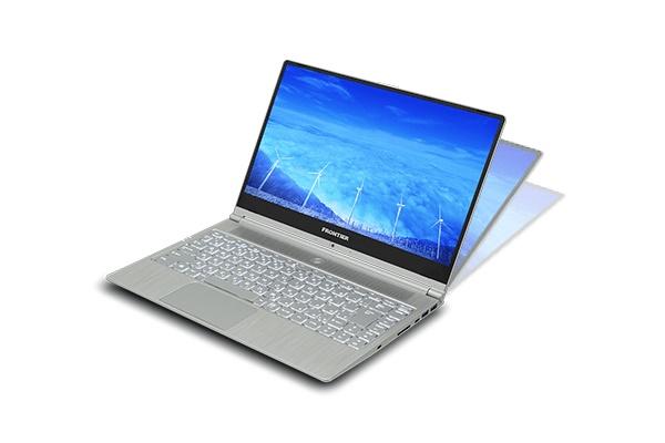 【NSMシリーズ】第10世代 Core i5 + SSD 256GB