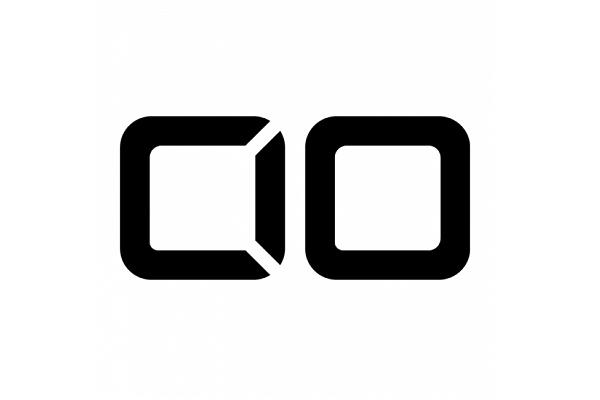 「株式会社CIO」会社概要