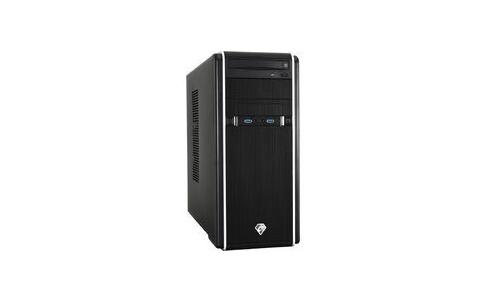 G-GEAR ファイナルファンタジーXIV 推奨パソコンはカスタマイズ可能