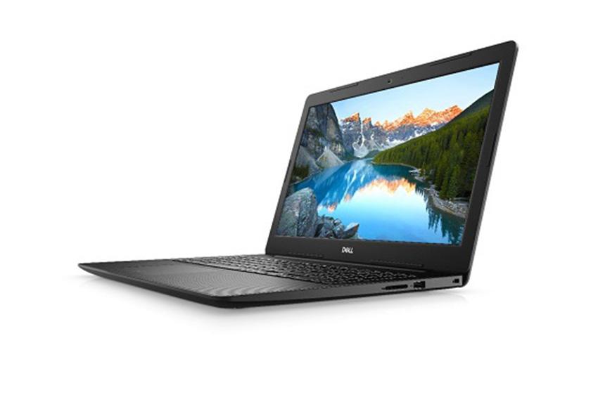 Dell ni355l