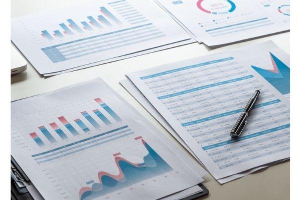 株式売買には「管理」と「分析」が必須