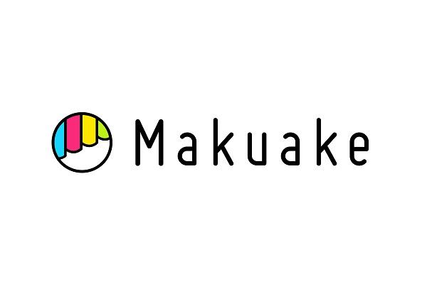 収納ポケット makuake