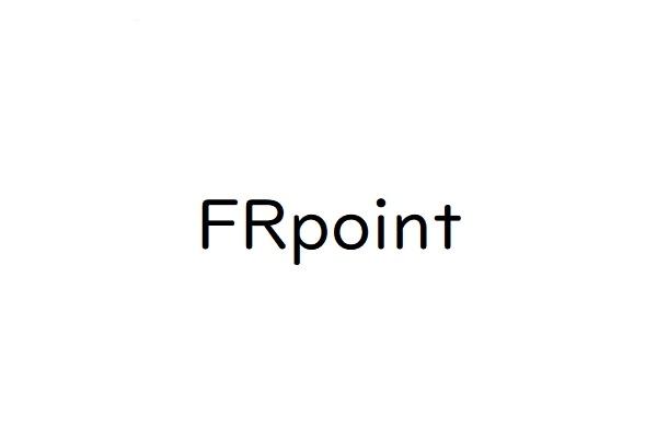 収納ポケット FRpoint