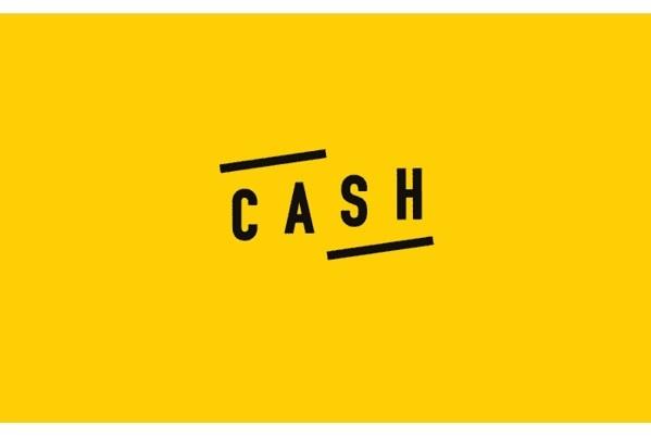 まとめて査定 CASH