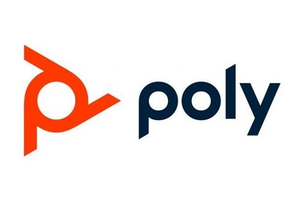 ビジネス・コミュニケーションのグローバルリーダー Poly