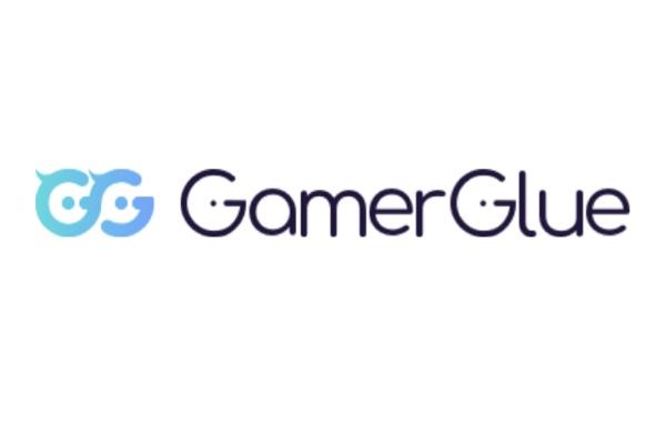 GamerGlue ロゴ