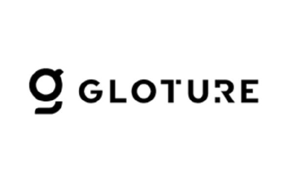 OAKYWOOD GLOTUREロゴ