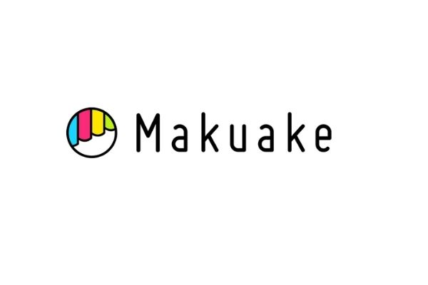 クラウドファンディングサービスMakuake