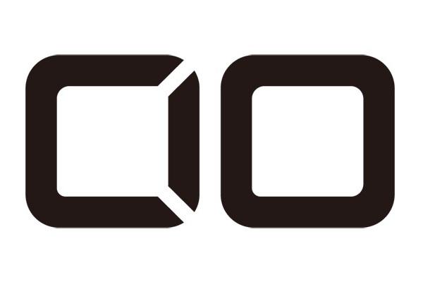 supermobilechargerlite 会社ロゴ