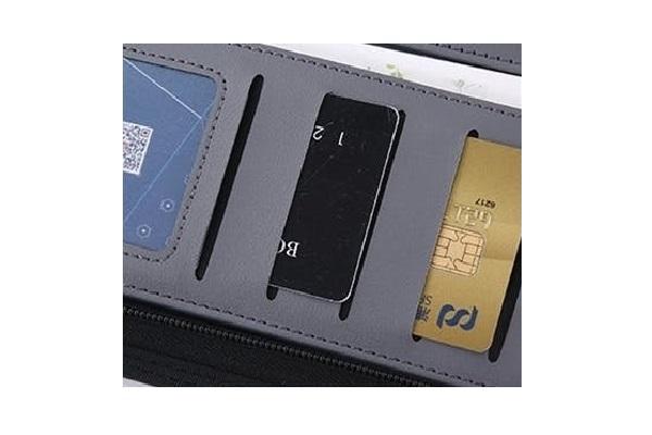 yusinego カード