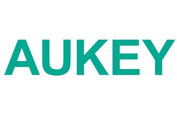 AUKEYPAU32 会社