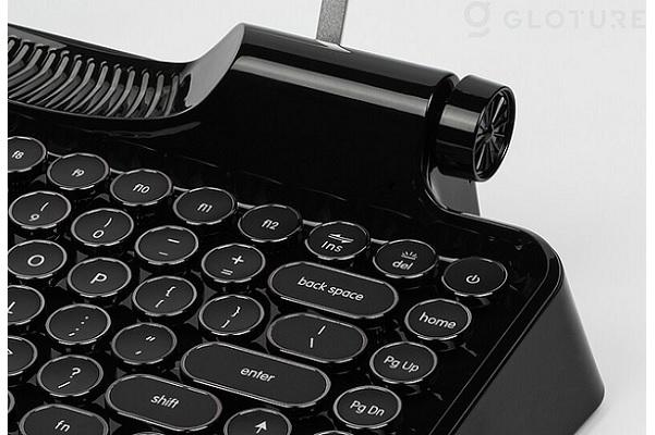 Rymek Full Black Edition 特徴③
