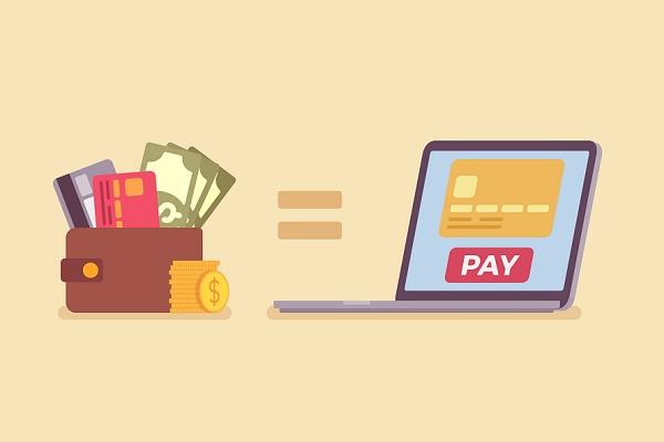 iPhone12の支払い方法