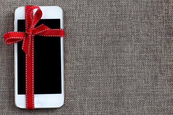 iPhone12を定価より安く買う方法