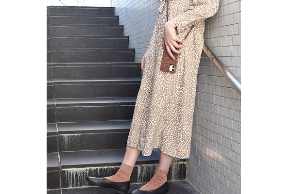 maelyslounacrossbodycase ファッション