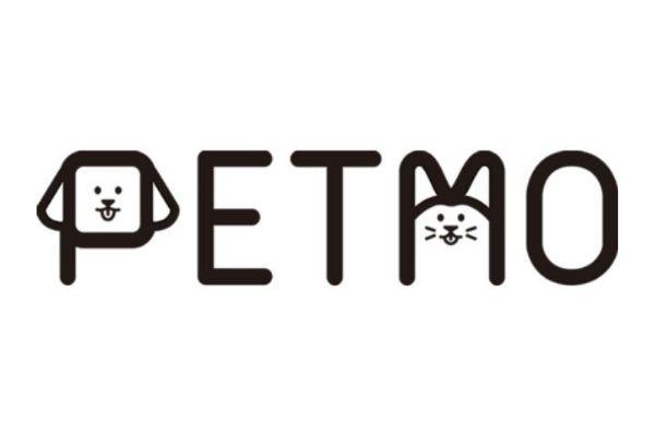 ペットのQ&A・情報コミュニティサービス【PETMO(ぺっとも)】iOSアプリ