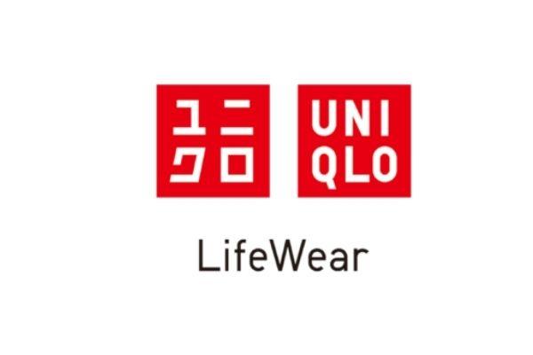 ユニクロのコンセプト 「LifeWear」