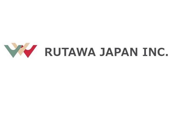Quintokuta5Z133 会社ロゴ