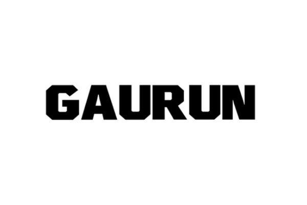 GAURUN