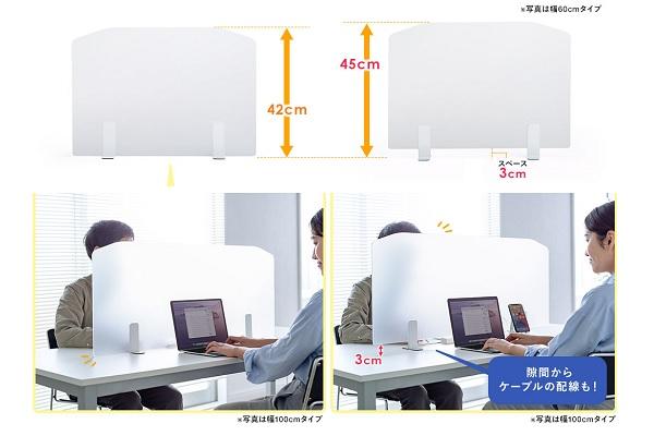 sanwa-100-DPT特徴②
