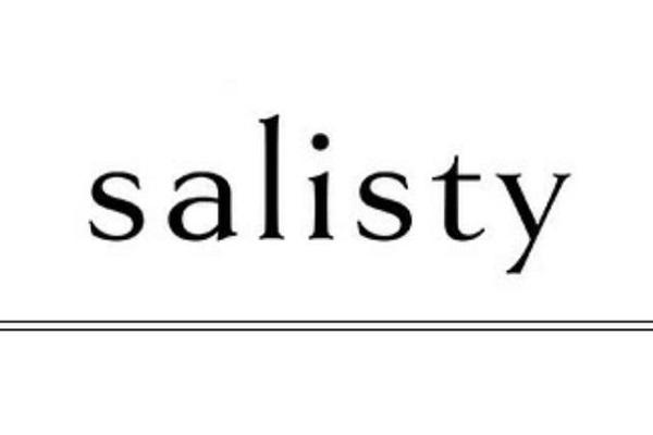 Hameesalistyclearring ブランドロゴ