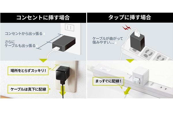 ACA-IP70 特徴②