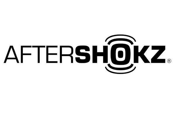 AfterShokzAS801 AfterShokz