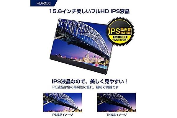 CIO-MBMN1080P 高画質
