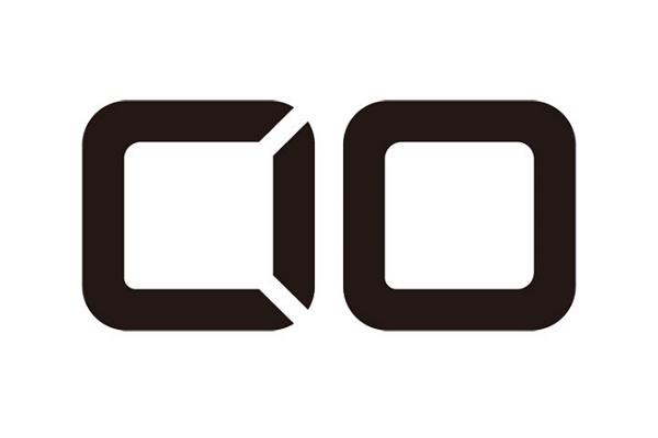 CIO-MBMN1080P 会社ロゴ