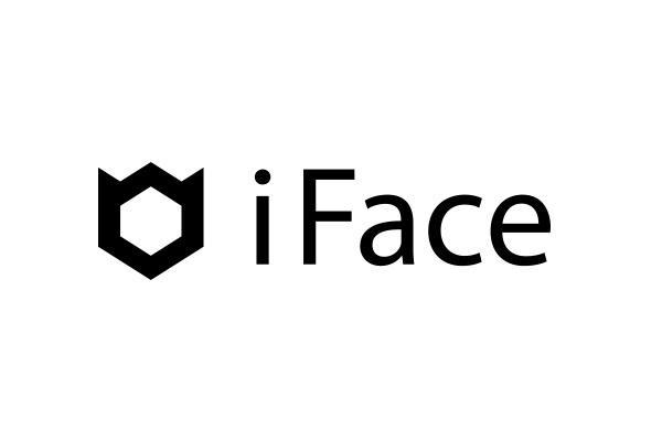 iFaceFirstClassFlowerscase iFace