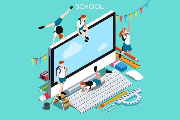 大学生のパソコンに必要なスペック