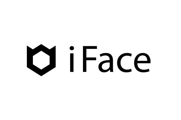 iFaceRoundEdgeTemperedGlassScreenProtector iface