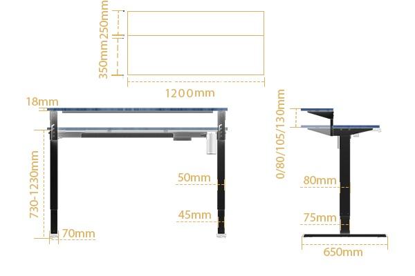 EF1-48サイズ