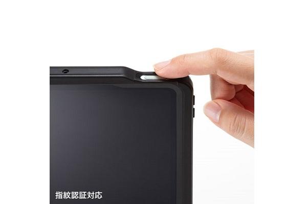 PDAIPAD1716 専用設計
