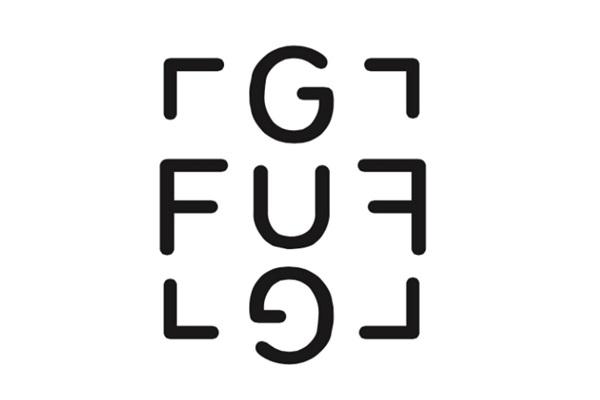 FUGUINNOVATIONSPeacock 会社ロゴ